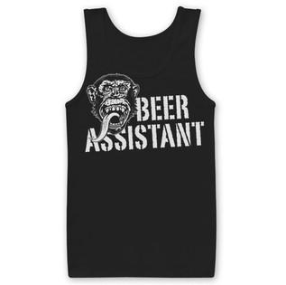 Beer Assistant Tank Top.jpg