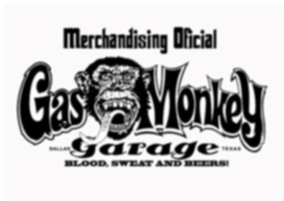 gasmonkey-1-min.jpg