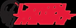 logo_copy_800x.png