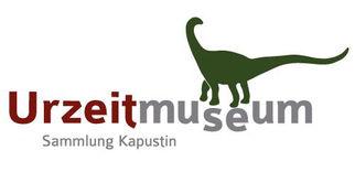 Urzeitmuseum.jpg