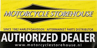 motorcycle_storehouse_authorized_dealer.