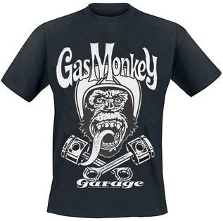Biker Monkey Kids.jpg