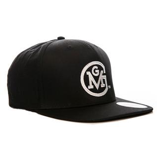 Gorra Round Logo Snapback 01.jpg