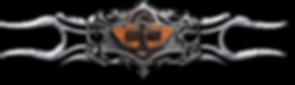 rockeagle-logo.png