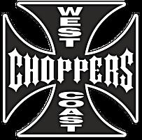 pegatinas-coches-motos-west-choppers-coa