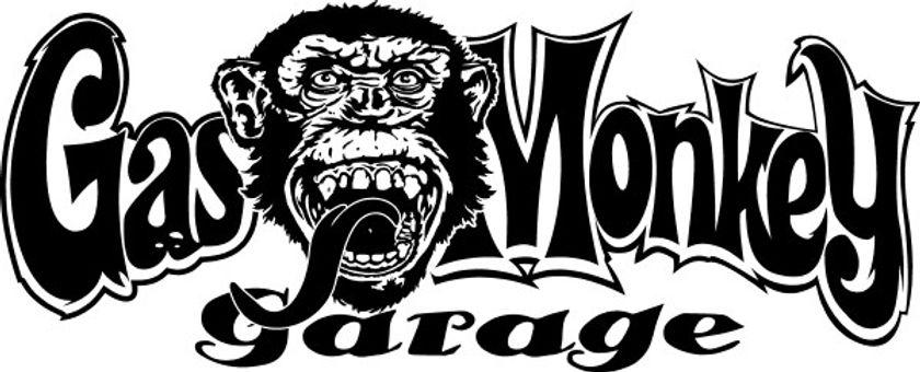 gasmonkeygarage04_motorlogo.jpg