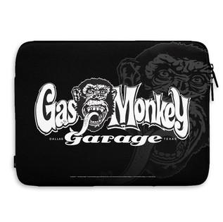 Funda_Portàtil_Gas_Monkey_Garage.jpg