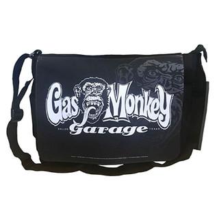 Bolso Bandolera Gas Monkey Garage 01.jpg