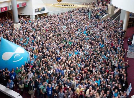 Open Source CMS News - DrupalCon 2013