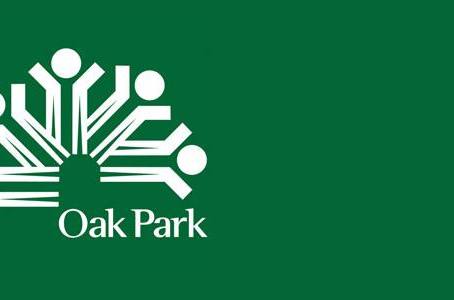 We're Hired! The Village of Oak Park's Website is Going Drupal
