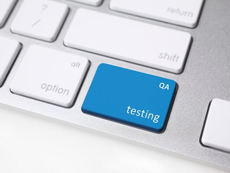 Quality Assurance vs. Testing - Are Testers Just Button Pushers?