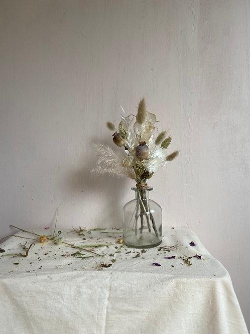 Mini serenity bouquet