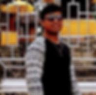 shraban_edited.jpg