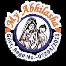 My Abhilasha Logo.png