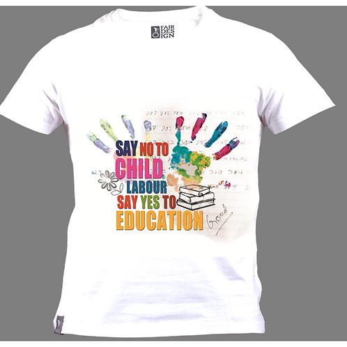 My Abhilasha T-Shirt
