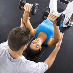 weight-training-for-weight-loss.jpg