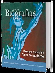 Bassano.png