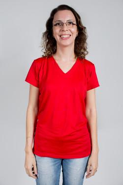 Michelle Cartolano