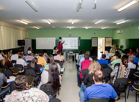 Seminario_Ana_Falcão_Fotografia_036.jpg