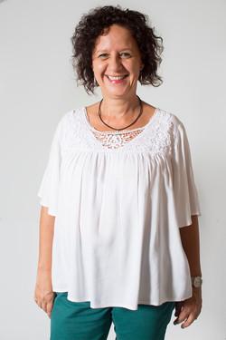 Nainôra Barbosa de Freitas