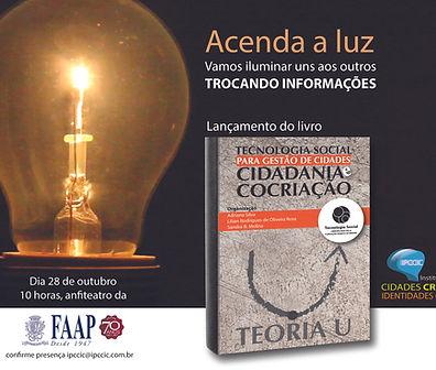 convite 28.10.jpg