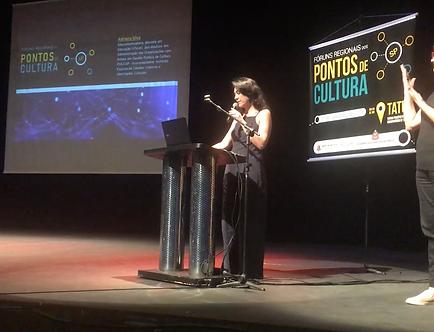 Fórum_Pontos_de_Cultura.png