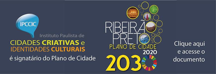Plano de Cidade_Prancheta 1.jpg
