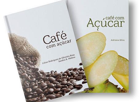 Livro_Cafe.jpg