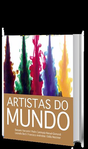 livro Artistas.png