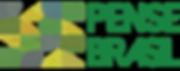 Logo Pense Brasil.png
