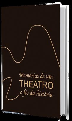 apa teatro.png