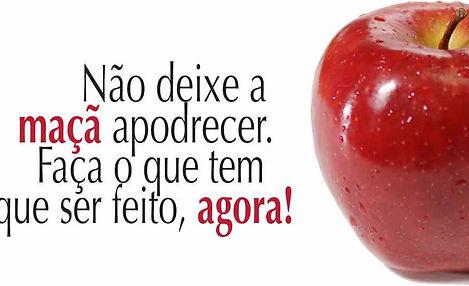 texto%20campanha_edited.jpg