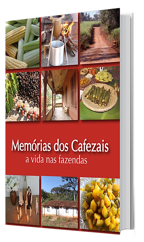 Capa Cafezais.png