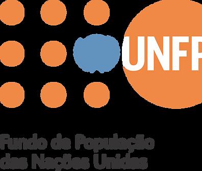 SEM_FUNDO_logo_unfpa_texto.png