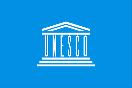 Flag_of_UNESCO.jpg
