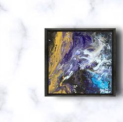 Nastya's painting 3