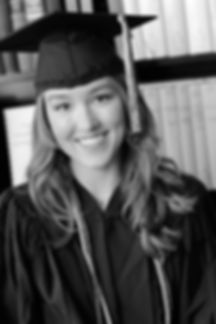jennifer white philosophy, jennifer white cv, jennifer white graduate student, jennifer white sfsu