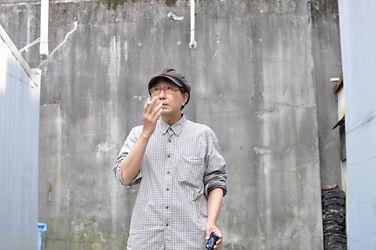 ジャパンデミック 〜13人のイカれる作家たち〜 『 不用の人 』天野天街