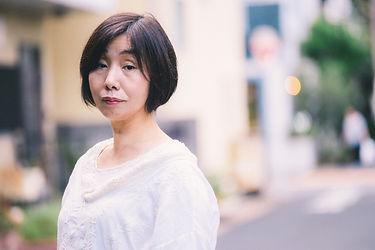 ジャパンデミック 〜13人のイカれる作家たち〜 『 陰謀論 』詩森ろば