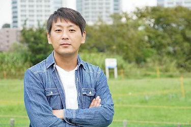 ジャパンデミック 〜13人のイカれる作家たち〜 『 コノヤロウ 』大西弘記