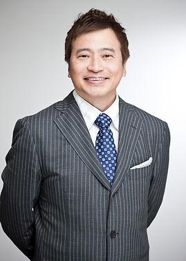 ジャパンデミック 〜13人のイカれる作家たち〜 『 会見 』ラサール石井