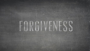 The Parable of the Unforgiving Servant