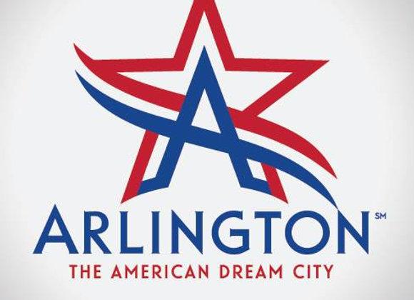 Arlington/Mansfield