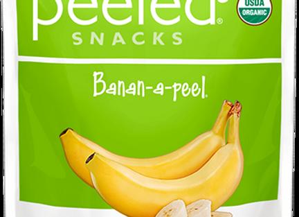 Banan-A-Peel