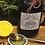 Thumbnail: Orange Clove Elderberry Syrup (w/honey)- 32 oz.