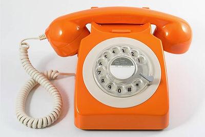 746-rotary-dial-telephone-gpo-retro-orig