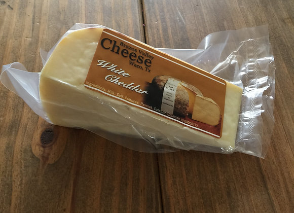 Cheddar-1/2lb