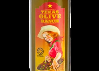 Jalapeno Olive Oil