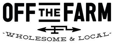 OTF Logo 1 BW 1.jpg