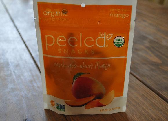 much-ado-about-Mango